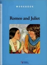 [WB]Level3:Romeo and Juliet[Compass Classic Readers](Workbook)