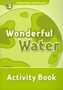 [AB]Wonderful Water [Read and Discover 3]