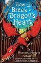 [P]#08 How to Break a Dragon's Heart [Hiccup Horrendous Haddock lll]