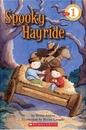 [P] 1-07: :Spooky Hayride [Leveled Readers 1]