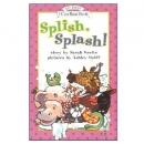 [P] Splish, Splash! : An Can Read Books - My First