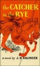 [P] The Catcher in the Rye