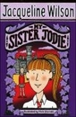 [Jacqueline Wilson] My Sister Jodie