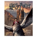 [팝업북] Harry Potter: A Pop-Up Book: Based on the Film Phenomenon