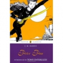 [P][Puffin]Peter Pan(Puffin Classics )