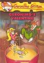 [P]Geronimo Stilton #36: Geronimo's Valentine