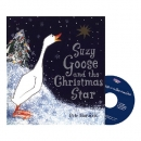 Pictory Set 2-28 / Suzy Goose and the Christmas Star