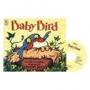 Pictory Set PS-56 / Baby Bird