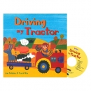 Pictory Set PS-58(HCD) / Driving My Tractor