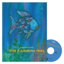 Pictory Set 3-27 / The Rainbow Fish
