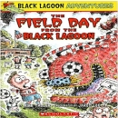 [P] Black Lagoon ADV #6: field day from