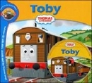 [PAC] Toby [Thomes&Friends]