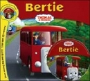 [PAC] Bertie [Thomes&Friends]