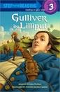 RH-SIR(Step3):Gulliver in Lilliput (New)