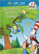 [H] I Can Name 50 Trees Today! [The Cat in the Hat]