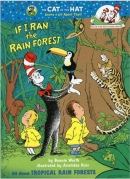 [H] If I ran therain forest [The Cat in the Hat]
