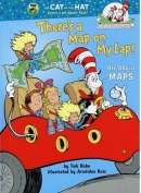[H] There's a Map on my lap [The Cat in the Hat]