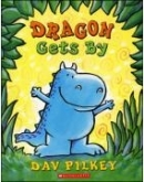 [P][Dragon Tales] Dragon Gets By