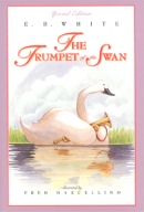 [P]뉴베리 Trumpet of the Swan, The (Special Edition)