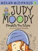 [P] #04 : Predicts the Future [Judy Moody]