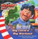 [PAC] Big Chris's Big Workout [Roary The Racing Car]