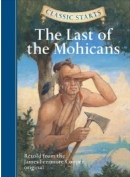 [H] Last of the Mohicans [Classic Starts]