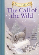 [H] The Call of the Wild [Classic Starts]