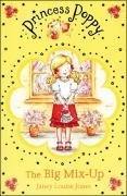 [P] The Big Mix-Up 프린세스 포피 [Princess Poppy Chapter]
