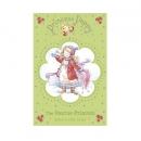[P] The Rescue Princess 프린세스 포피 [Princess Poppy Chapter]