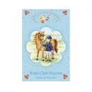 [P] Pony Club Princess 프린세스 포피 [Princess Poppy Chapter]