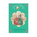 [P] The Hidden Jewels 프린세스 포피 [Princess Poppy Chapter]