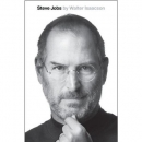 스티브잡스 자서전 Steve Jobs (하드커버)