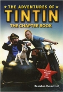 [P]The Chapter Book[Adventures of Tintin]