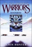 [P] #02 : Moonrise [New Prophecy] Warriors 2부 (Paperback)