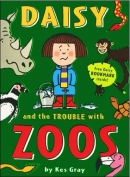 [P] Daisy and the Trouble with Zoos