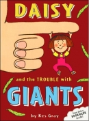 [P] Daisy and the Trouble with Giants