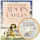 [PAC] The Very Bests of Aesop's Fables