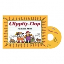 Pictory Set 1-13 / Clippity-Clop