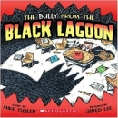 [P] The Bully From The Black Lagoon
