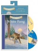 [PAC] White Fang [Classic Starts]