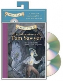 [PAC] The Adventures of Tom Sawyer  [Classic Starts]