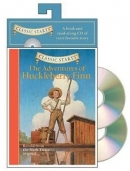[PAC] The Adventures of Huckleberry Finn [Classic Starts]