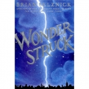 [H] wonderstruck (Brian Selznick) (hardcover 1권)