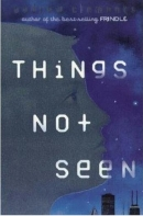 [P] Things Not Seen