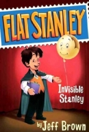 [P]Invisible Stanley [Stanley]