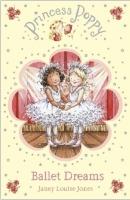 [P] Ballet Dreams 프린세스 포피 [Princess Poppy Chapter]