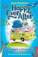 [P] Three Little Pigs Go Camping [Happy Ever After]
