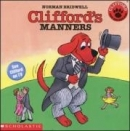 [P] clifford's manners