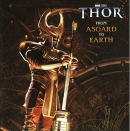 [P]Thor : From Asgard to Earth