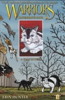[P] #2 : A Clan in Need [comic][Warriors Ravenpaw's Path] (Paperback)